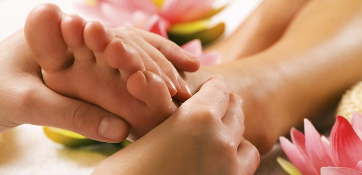 lingam massage lingam massage blegdamsvej